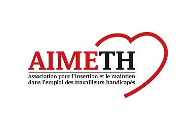 PHOTO AIMETH.png