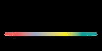 SHEAR-18-logo-OK_noir.png