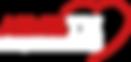 Logo-AIMETH-300dpi-blanc.png