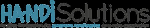 Logo HandiSolutions_CMJN_1x.png