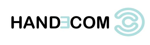 logo base def.png