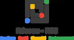 Logo RSE large_2x.png