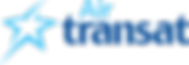 Air_Transat_(logo_de_2011).svg.png