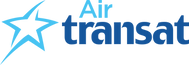 Air_Transat_(logo_de_2011).svg.png