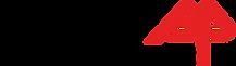 Aviapartner_Logo.svg.png
