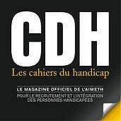 Logo CDH HD.jpg