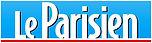 logo-leparisien.jpg