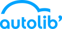 Autolib_logo.svg.png