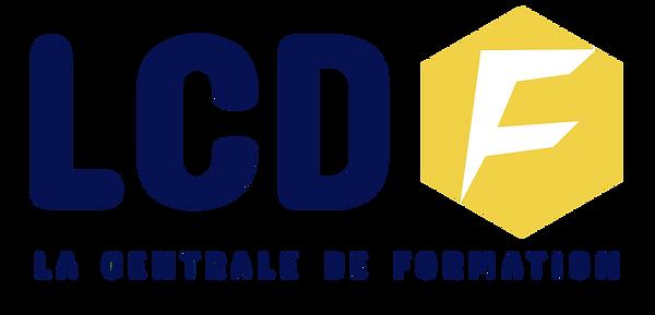LCDF copie.PNG