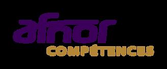 afnor_competences.png