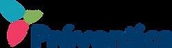 Logo-Preventica-2017-1.png