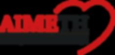 Logo AIMETH 72dpi.png