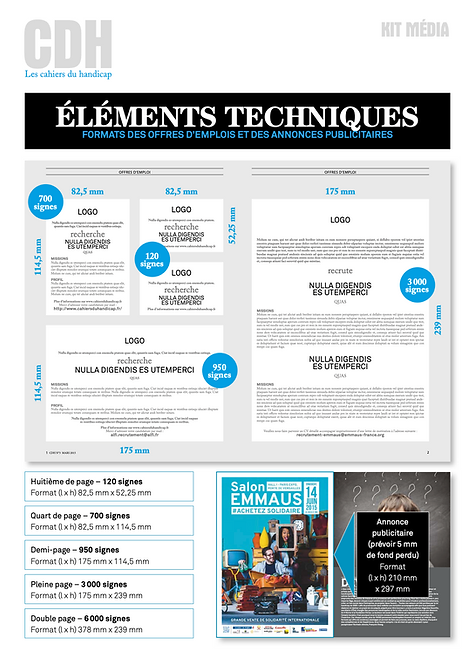 elements techniques.png