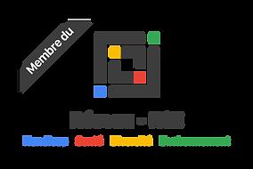 Logo Membre du Reseau RSE.png