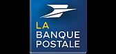 La-banque-postale-1024x481.png