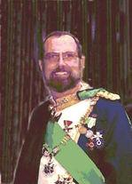 Chancellor_–_Roger_Carlton_Sherman,_NSC_(02)_[Arms]__Designated_Heir_-_Robert_Sherman_Haveles.jpg