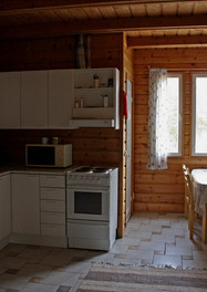 keittiö.jpg