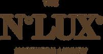 NLUX logo w tagline transparent background.png