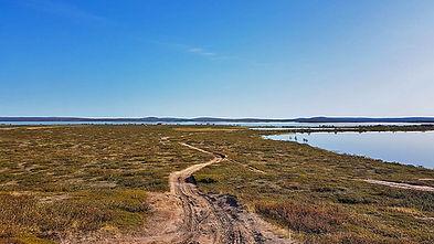 Pöyrisjärvi.jpg