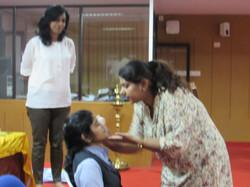 Adi shankara institute of technology
