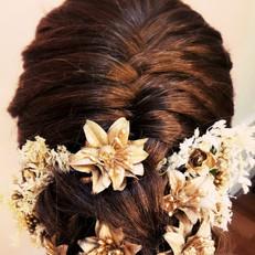 Hair styling 6.jpeg