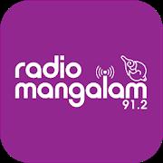 Radio Mangalam Interview : Lekshmi Menon FRSA speaks about her RSA fellowship, makeup and her future