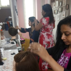 hair styling 3.jpeg