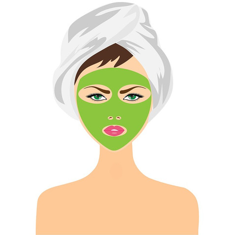 Green Beauty Products: Which ones to consider?