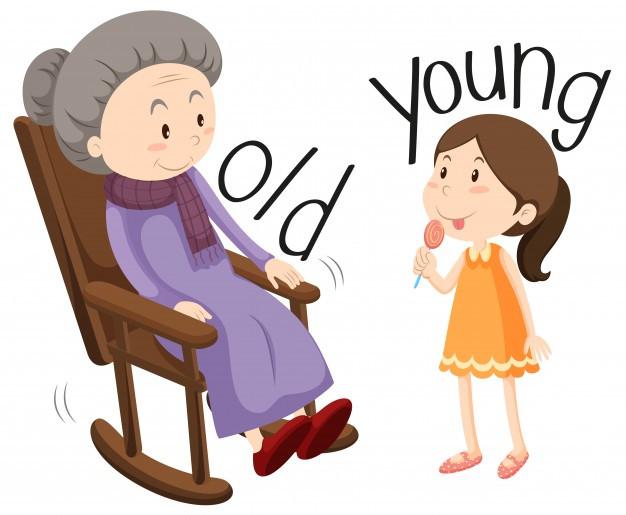 Anti aging routine