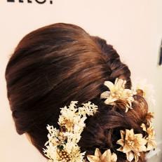 Hair styling 7.jpeg