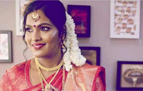 Saree draping.jpg