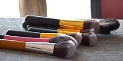Face Palette Makeup training studio