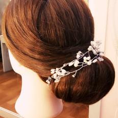 Hair styling 9.jpeg