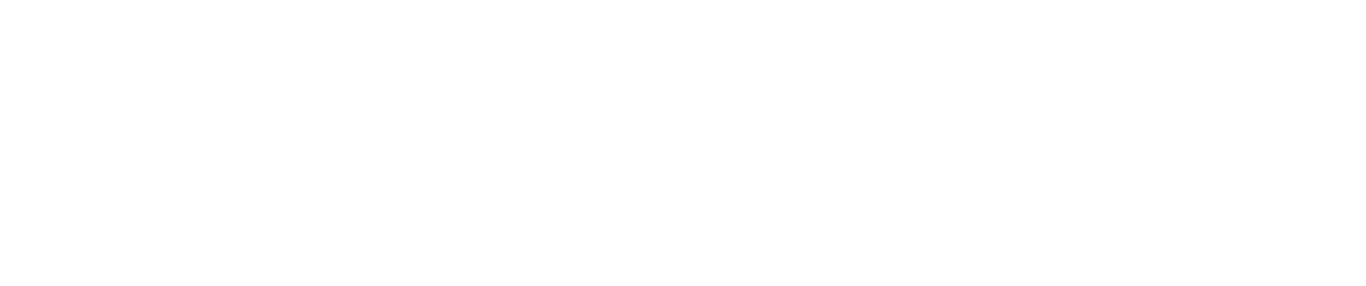 LEARN THE FOUNDATIONS OF FUNCTIONAL SING