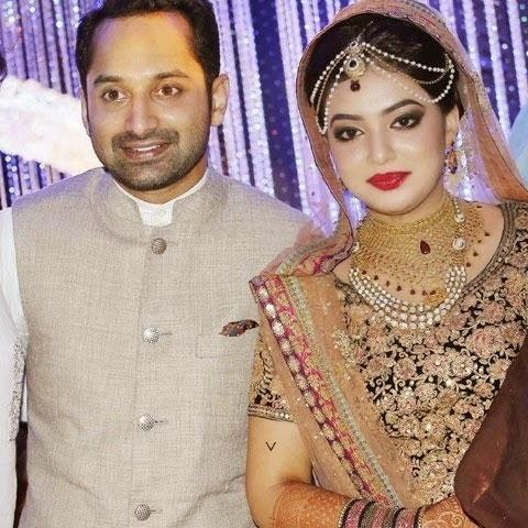 Flash Photography Dilemma! Tips for Flash Photography Makeup   Indian Makeup Beauty Blog