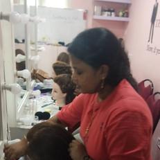 hair styling 1.jpeg