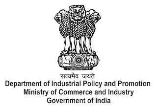 DIPP-Logo.png