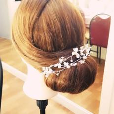 Hair styling 8.jpeg