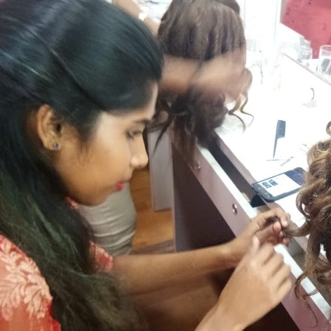 hair styling 4.jpeg