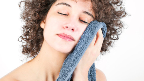 Cleansing tips to take care of your skin