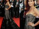 Cannes 2015 and Bollywood !! - Katrina Kaif Debut in Oscar De La Renta Review | The Face Palette Mak