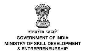 ministry_skill-development_logo.png