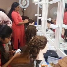 hair styling 2.jpeg