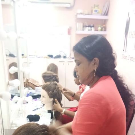Hair styling 5.jpeg