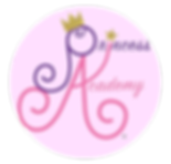 circle logo take 2.png