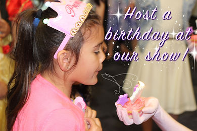 host a birthday 1.jpg