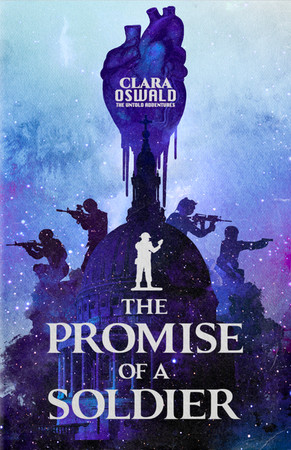Episode Eleven: The Promise of a Soldier