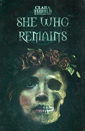 1.12 She Who Remains Cover.jpg