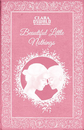 1.09 Beautiful Little Nothings Cover.jpg