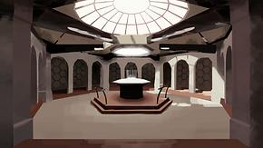 TARDIS Interior 01.png